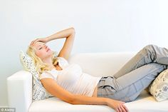 While studies show that about 7% of the population suffers from restless leg syndrome (RLS), there isstill a lot of confusionabout this disease. From how it is diagnosed to the medications that are used to treat it, RLS is a condition that is under constant speculation from people who do not under
