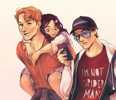 Read ♤~Spidey~♤ from the story Memes /Comics ~♡~ Spidey/Tom Holland/Avenger by SilverSpideyBam (☽ 𝒹 𝓇 𝑒 𝒶 𝓂 𝒾 𝓃 𝑔 ☾) with 86 reads. Marvel Films, Marvel Jokes, Marvel Funny, Marvel Dc Comics, Young Avengers, Marvel Avengers, Fandoms, Stark Family, Superfamily Avengers