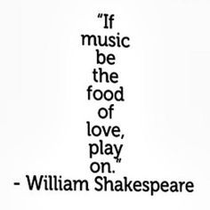 The 21 best William Shakespeare quotes   Deseret News