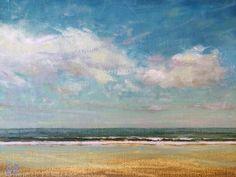 Samuel Smith Fine Art