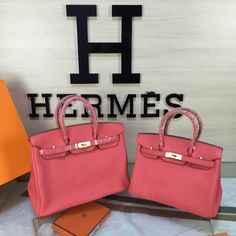 hermès Bag, ID : 30991(FORSALE:a@yybags.com), hermes sale handbags, hermes satchel, hermes designer leather handbags, hermes buy handbags, hermes mens wallets sale, hermes backpack purse, hermes luxury bags, hermes tasche kaufen, hermes designer handbags for sale, hermes bags online, hermes metal briefcase, hermes buy backpacks online #hermèsBag #hermès #hermes #expandable #briefcase