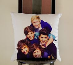 http://www.bonanza.com/listings/One-Direction-Album-pillow-Decorative-pillows-Pillow-Cover-Pillow-Case/311388456