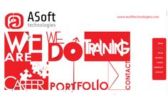 ASoft has been supporting its clients to achieve competitive advantage at the market place by providing flawless IT solutions. Our primary goal is to provide you with the tools you need to help your business grow.
