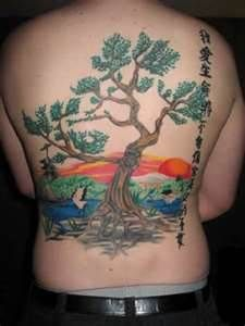 1000 images about tree tattoo on pinterest bonsai tree tattoos bonsai tattoo and tree tattoos. Black Bedroom Furniture Sets. Home Design Ideas