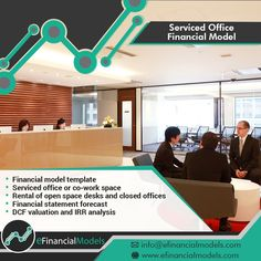 In financial modeling, there are two common ways to structure a financial model – Direct Cash Flow Model and Three Statement Model. A direct cash flow model is a simple. Cash Flow Statement, Income Statement, Financial Statement, Financial Budget, Financial Planning, Financial Modeling, Fixed Asset, Financial Analysis, Best Commercials