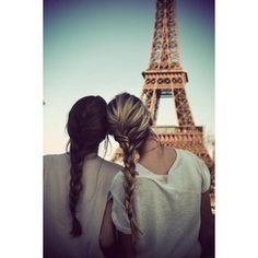 best friends   Tumblr - Polyvore