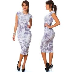 High fashion dresses uk only
