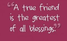 Quotes About Beautiful Best Friends