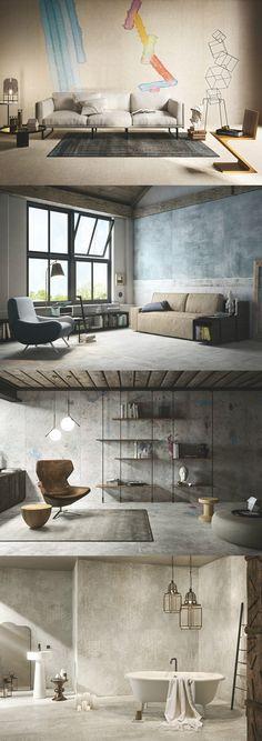 Interior stacking bleachers interior design living room interior