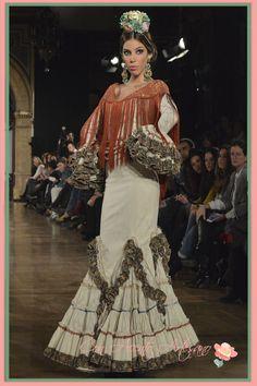 luisa perez flamenca 2016 - Cerca amb Google