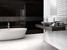 Koupelny a obklady | Muebles