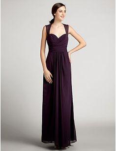 8ddf35ef4 vestidos de noche jcpenney 2013 .