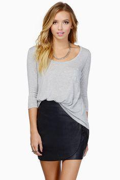 SALE - Pocket T-Shirt
