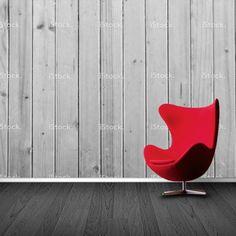 Fotobehang Steigerhout (grijs)   Maak het jezelf eenvoudig en bestel fotobehang voorzien van een lijmlaag bij YouPri om zo gemakkelijk jouw woonruimte een nieuwe stijl te geven. Voor het behangen heb je alleen water nodig!   #behang #fotobehang #print #opdruk #afbeelding #diy #behangen #hout #houten #grijs #houtenplanken