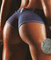 brazilian-butt-workout-exercises-9