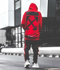 5 Miraculous Useful Ideas: Urban Fashion Grunge Pants urban wear women sweaters.Urban Fashion For Men Fall urban wear women sweaters. Urban Dresses, Urban Outfits, Fashion Outfits, Style Fashion, Fashion Hair, 20s Outfits, Womens Fashion, Fashion Spring, Fashion Clothes