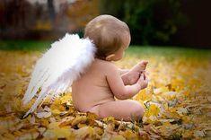 """""""Que teu anjo da guarda guarde você de dia e de noite!"""" 2 de outubro dia do Anjo da Guarda."""