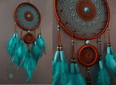 String Art, Neon, Scrapbook, Area Comercial, Boho, Dream Catchers, Diy, Inspiration, Home Decor