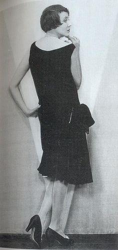 Adele Astaire (Lady Cavendish)