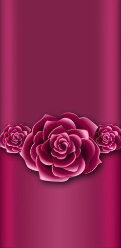 RoseyRose wallpaper by NikkiFrohloff - - Free on ZEDGE™ Flower Iphone Wallpaper, Bling Wallpaper, Phone Screen Wallpaper, Heart Wallpaper, Butterfly Wallpaper, Cellphone Wallpaper, Wallpaper Backgrounds, Wallpaper Ideas, Beautiful Flowers Wallpapers