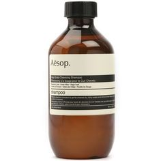 aesop branding - the relatively new standard in sterile style