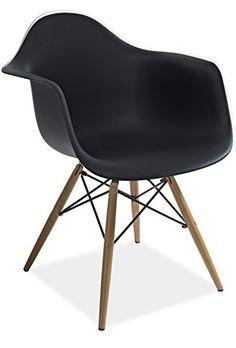 http://ift.tt/1NELpQW Esszimmerstuhl Stuhl Sitzgruppe Esstisch Sessel Stuehle MONDI Vetrostyle Design ##s