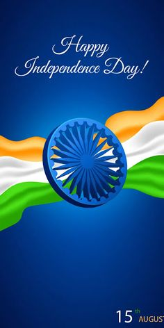 Beautiful Indian Flag Newest Wallpaper Collection Independence Day Images Hd, Independence Day Poster, Independence Day Wallpaper, Happy Independence Day India, Independence Day Background, Indian Army Wallpapers, Indian Flag Wallpaper, Tiranga Flag, Indian Flag Photos