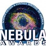 The Science Fiction and Fantasy Writers of America are pleased to announce the nominees for the 2014 Nebula Awards (presented 2015), nominees for the Ray Bradbury Award for Outstanding Dramatic Presentation, and nominees for the Andre Norton Award for Young Adult Science Fiction and Fantasy.