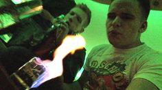 Mit 'etwas' Verspätung aber nun endlich online:) MEIN NEUES VIDEO!  LINK IN BIO!  Folgt auch meinem Bro @marma_777 :) #YouTube #youtuber #video #vlog #shot #party