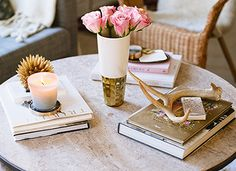 30 Things Every Grown-Ass Woman Needs in Her Apartment | Home | PureWow New York
