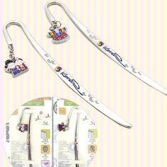 #Koreantraditional #multipurpose #Bookmark #한국민속 #비녀 #책갈피 #한국전통   #민예품   #공예품   #토산품   #외국인선물   #수공예품   #한국기념품   #기념품   #답례품   #Koreanfolk   #koreangift   #koreansouvenir   #koreankeepsake   #koreantouristgift    * It can be used for bookmark, Korean traditional ornamental hairpin called Binyeo(비녀), and letter opener.