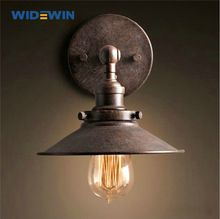 rustic_retro_rush_brown_iron_wall_light.jpg_220x220.jpg (220×219)