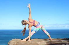 11 posturas básicas de yoga que todo mundo finge que sabe, mas...