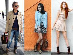 coturno 5 blog de moda  Ines Junqueira