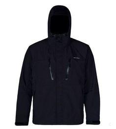 Grundens GAGE Burning Daylight Hooded Jackets