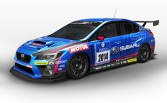 The subaru wrx sti will make its first public appearance next week at the 2014 detroit auto show so we still have to wait a few more days before we (. Subaru Impreza, Subaru Wrx 2015, Subaru Hatchback, Subaru Sport, 2015 Wrx, Subaru Cars, Wrx Sti, Subaru Auto, Le Mans