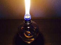 Lampe Berger bei Mackencheck.de