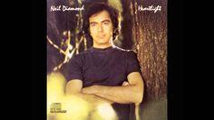 Neil Diamond - Heartlight (HQ)