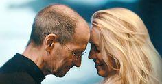 La pregunta que le cambio su vida a Steve Jobs. Respóndela túmismo antes deque sea demasiado tarde.