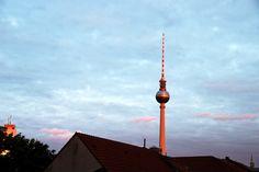 madisoncoco-onlinemagazin-bloggermagazin-netzwerk-Victorious-erfahrungsbericht-hotel-amano-bild-8 Online Magazine, Cn Tower, Berlin, Good Things, Travel, Lifestyle, Pictures, Trips, Viajes