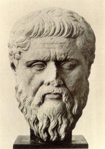 Les citations grecques antiques sont toujours valables de nos jours même si 2.500 années se sont passées ! Les proverbes des Grecs anciens nous révèlent que l'homme change bien peu. Je vous expliquerai régulièrement les meilleures citations en langue grecque…