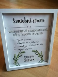 Svatební téma Wedding Games, Our Wedding, Dream Wedding, Diy And Crafts, Wedding Decorations, Wedding Inspiration, Weddings, Wedding Bride, Wedding