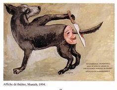 http://a403.idata.over-blog.com/1020x765/0/11/39/11/oeuvres--en-couleurs/topor-munich-1994.jpg