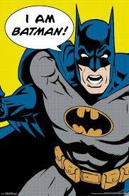 Resultado de imagen para batman comic