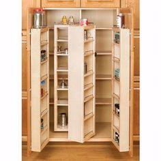 26 Best Rev A Shelf Images On Pinterest Kitchen Storage Butler
