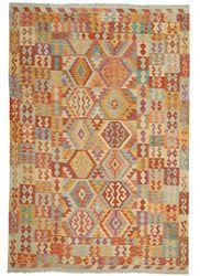 usak teppich 275x364 carpets and rugs pinterest alle. Black Bedroom Furniture Sets. Home Design Ideas
