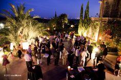 Venues to marry in Mallorca.  Son Mir.  Mallorca wedding planner. Mallorca destination wedding
