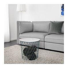 KVISTBRO Aufbewahrungstisch  - IKEA