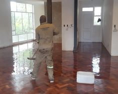 Your one stop supply and installation expects in Vinyl, Epoxy, Laminate, Brand New and Reclaimed Wooden Flooring in Gauteng Wooden Flooring, Vinyl Flooring, Family Wood Signs, Epoxy Floor, Free Quotes, Floor Design, Workplace, Wood Flooring, Hardwood Floors
