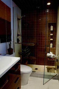 Die 51 besten Bilder von Badezimmer Accessoires | Badezimmer Accessoires